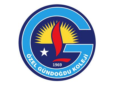 ana-sayfa-logo