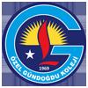 gundogdu-logo-k2