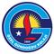 gundogdu-logo-s1