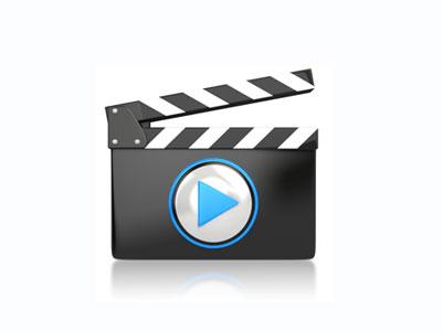 videolar-logo